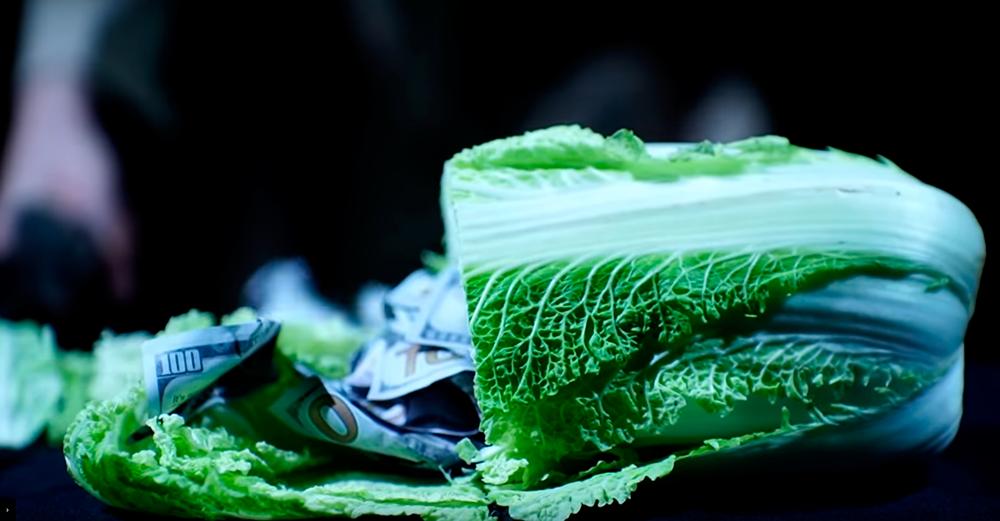 «Центр Біржових Технологій — вчимо рубати капусту!»
