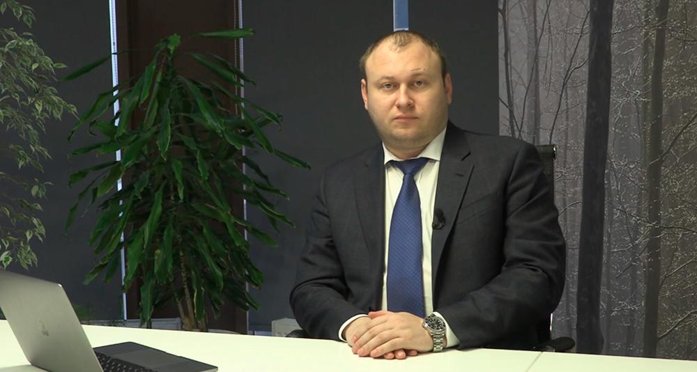 Агресія Essence і EliteShin позначилась на прибутку Богдана Троцько