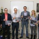 «ЦБТ-Беластиум» — новая профессия и новые финансовые возможности - 6 фото