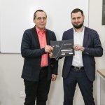 «ЦБТ-Беластиум» — новая профессия и новые финансовые возможности - 4 фото
