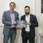«ЦБТ-Беластиум» — новая профессия и новые финансовые возможности - 3 фото
