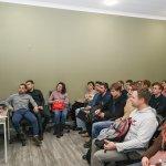 ЦБТ-Київ: підвищення фінансової грамотності українців — важливий напрямок діяльності компанії - 2 фото