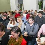 ЦБТ-Київ: підвищення фінансової грамотності українців — важливий напрямок діяльності компанії - 6 фото