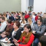 ЦБТ-Київ: підвищення фінансової грамотності українців — важливий напрямок діяльності компанії - 7 фото