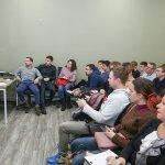 ЦБТ-Київ: підвищення фінансової грамотності українців — важливий напрямок діяльності компанії - 8 фото