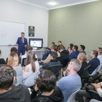 ЦБТ-Київ: підвищення фінансової грамотності українців — важливий напрямок діяльності компанії - 10 фото
