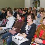 ЦБТ-Київ: підвищення фінансової грамотності українців — важливий напрямок діяльності компанії - 3 фото