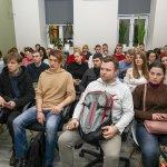 ЦБТ-Київ: підвищення фінансової грамотності українців — важливий напрямок діяльності компанії - 4 фото