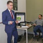 ЦБТ-Київ: підвищення фінансової грамотності українців — важливий напрямок діяльності компанії - 5 фото