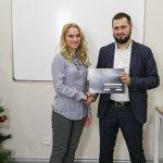 «ЦБТ-Беластиум» — новая профессия и новые финансовые возможности - 9 фото