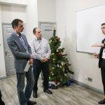 «ЦБТ-Беластиум» — новая профессия и новые финансовые возможности - 8 фото