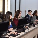 Выпускники курса «ЦБТ Беластиум» благодарны Центру Биржевых Технологий за новые возможности - 2 фото