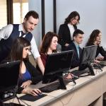 Выпускники курса «ЦБТ Беластиум» благодарны Центру Биржевых Технологий за новые возможности - 3 фото