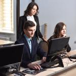 Выпускники курса «ЦБТ Беластиум» благодарны Центру Биржевых Технологий за новые возможности - 4 фото