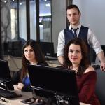 Выпускники курса «ЦБТ Беластиум» благодарны Центру Биржевых Технологий за новые возможности - 5 фото