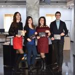 Выпускники курса «ЦБТ Беластиум» благодарны Центру Биржевых Технологий за новые возможности - 8 фото