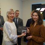 «ЦБТ Беластіум» — курс для тих, хто мріє стати фінансово незалежним - 3 фото