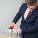 «ЦБТ Беластіум» — курс для тих, хто мріє стати фінансово незалежним - 7 фото
