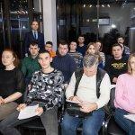 ЦБТ-Чернівці — можливості та перспективи вигідного інвестування - 9 фото