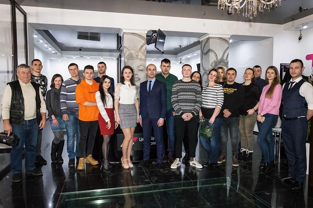 ЦБТ-Черновцы — возможности и перспективы выгодного инвестирования