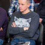 «В поисках финансовой свободы» — новый семинар в ЦБТ-Черновцы - 4 фото