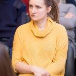 «В поисках финансовой свободы» — новый семинар в ЦБТ-Черновцы - 5 фото