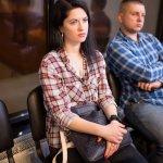 «В поисках финансовой свободы» — новый семинар в ЦБТ-Черновцы - 6 фото
