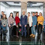 «В поисках финансовой свободы» — новый семинар в ЦБТ-Черновцы - 10 фото