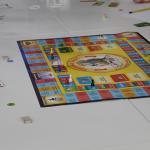 Гра «Кеш-флоу» відкриє секрети досягнення фінансової свободи - 12 фото