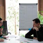 Игра «Кэш-флоу» откроет секреты достижения финансовой свободы - 10 фото