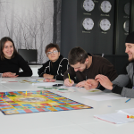 Игра «Кэш-флоу» откроет секреты достижения финансовой свободы - 9 фото