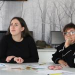 Гра «Кеш-флоу» відкриє секрети досягнення фінансової свободи - 4 фото
