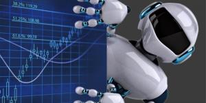 Торговий робот