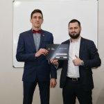 «ЦБТ Беластіум»: відкрийте для себе шлях у світ фінансових ринків - 4 фото