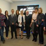 Выпускники — самая большая гордость Центра Биржевых Технологий города Львов - 2 фото