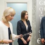 Выпускники — самая большая гордость Центра Биржевых Технологий города Львов - 3 фото