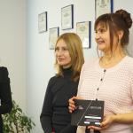 Выпускники — самая большая гордость Центра Биржевых Технологий города Львов - 8 фото