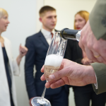 Выпускники — самая большая гордость Центра Биржевых Технологий города Львов - 11 фото