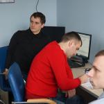 ЦБТ-Львів: тест-драйв — можливість відчути на собі атмосферу фінансових ринків - 6 фото