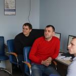 ЦБТ-Львів: тест-драйв — можливість відчути на собі атмосферу фінансових ринків - 10 фото