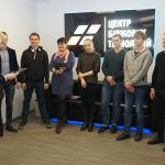 ЦБТ-Львов приветствует пополнение в рядах успешных селфтрейдеров - 4 фото