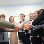 ЦБТ-Львов приветствует пополнение в рядах успешных селфтрейдеров - 10 фото