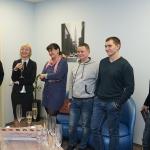 ЦБТ-Львов приветствует пополнение в рядах успешных селфтрейдеров - 3 фото