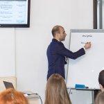 Бізнес-семінар у ЦБТ-Чернівці: відгуки учасників про цікавий та корисний захід - 11 фото
