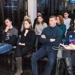 Бізнес-семінар у ЦБТ-Чернівці: відгуки учасників про цікавий та корисний захід - 10 фото