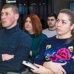 Бізнес-семінар у ЦБТ-Чернівці: відгуки учасників про цікавий та корисний захід - 9 фото