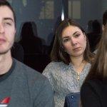 Бізнес-семінар у ЦБТ-Чернівці: відгуки учасників про цікавий та корисний захід - 7 фото