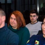Бізнес-семінар у ЦБТ-Чернівці: відгуки учасників про цікавий та корисний захід - 3 фото