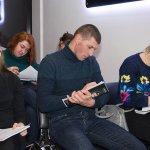 Бізнес-семінар у ЦБТ-Чернівці: відгуки учасників про цікавий та корисний захід - 5 фото