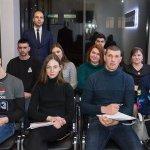 Бізнес-семінар у ЦБТ-Чернівці: відгуки учасників про цікавий та корисний захід - 4 фото
